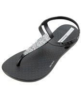 ipanema-girls-shimmer-sandal-toddler-little-kid-big-kid