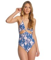 minkpink-hibiscus-island-one-piece-swimsuit