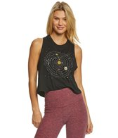 everyday-yoga-planetarium-tank