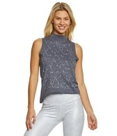 everyday-yoga-constellations-tank