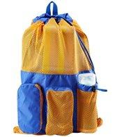 sporti-equipment-color-block-mesh-backpack