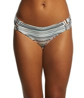 roxy-womens-girl-of-the-sea-70s-bikini-bottom
