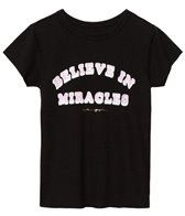 spiritual-gangster-girls-believe-tee