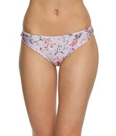 MINKPINK Summer Meadow Frill Bikini Bottom