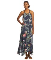 Roxy Women's Groove The Physical Dress