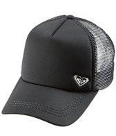 roxy-womens-finishline-trucker-hat