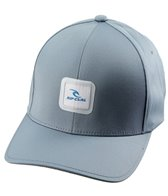 Rip Curl Men's Delta Sol Flexfit Hat