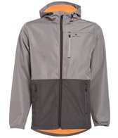 Rip Curl Men's MF Combo Anti Series Jacket