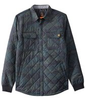 Rip Curl Men's Dover Anti Series Jacket
