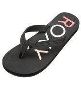 Roxy Women's Vista II Flip Flop