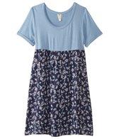 roxy-girls-branche-of-lilac-dress-big-kid