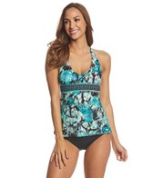 beach-house-sport-tropical-camo-focus-tankini-top