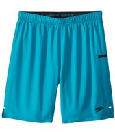Speedo Men's Hydrovolley w/ Jammer 19 Short