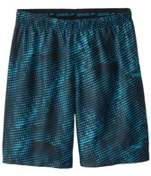 Speedo Men's Inter Mesh Hydrovolley w/ Jammer 19 Short