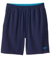 Speedo Men's Hydrovent Tech Volley 19 Short