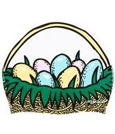 sporti-egg-basket-silicone-swim-cap