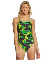 speedo-womens-camo-squad-flyback-one-piece-swimsuit