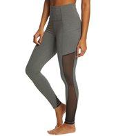 balance-collection-vanna-yoga-leggings-with-pockets