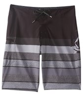 Volcom Men's Lido Liney MOD 21 Boardshort