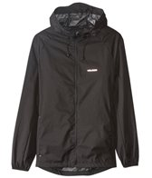 Volcom Men's Stone Lite Jacket