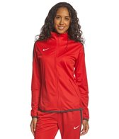 Nike Women's Training Jacket