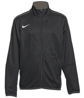 Nike Youth Unisex Training Jacket