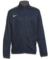 nike-youth-unisex-training-jacket