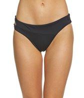 Volcom Simply Seamless Classic Bikini Bottom