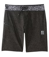 Volcom Men's Plasma Plus Mod 20 Boardshort