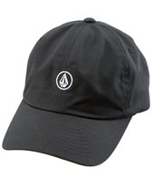 Volcom Good Mood Dad Hat
