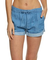 Volcom Sunday Strut Short