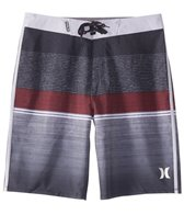 Hurley Men's Phantom Cove Boardshort