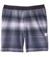 Hurley Men's Alpha Trainer Surplus Short