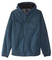 Hurley Men's Outdoor Jacket