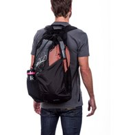 ROKA Pro Vent Quick Draw 20L Mesh Backpack