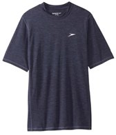 speedo-mens-space-dye-short-sleeve-swim-top