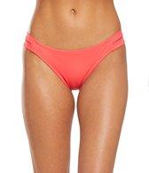 coco-rave-solid-strappy-side-bikini-bottom