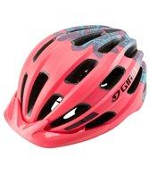 Giro Youth Hale Helmet
