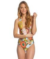 stone-fox-swim-colora-palma-plunge-one-piece-swimsuit
