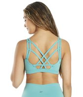 everyday-yoga-radiant-strappy-back-sports-bra