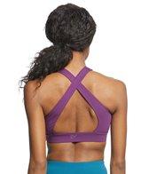 everyday-yoga-warrior-x-high-neck-sports-bra