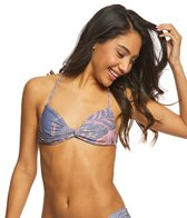 O'Neill Faye Twist Bikini Top