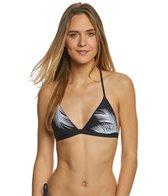 oneill-365-hybrid-bruna-bikini-top