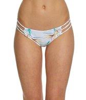 oneill-paradise-macrame-bikini-bottom