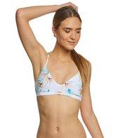 O'Neill Paradise Bralette Bikini Top