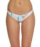 O'Neill Paradise Classic Bikini Bottom