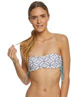 oneill-piper-reversible-bandeau-bikini-top