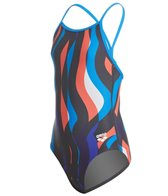 arena-girls-wavy-water-light-drop-one-piece-swimsuit
