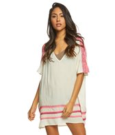 O'Neill Aurora Cover Up Dress
