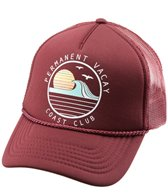 O'Neill Sea Vibes Trucker Hat
